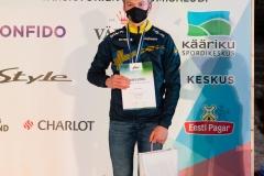 Medals_PHOTO_REIGO_TEERVALT-100