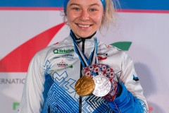 Medals_PHOTO_REIGO_TEERVALT-137