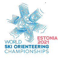 World Ski Orienteering Championships 2021