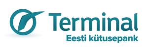 Tartu Terminal AS